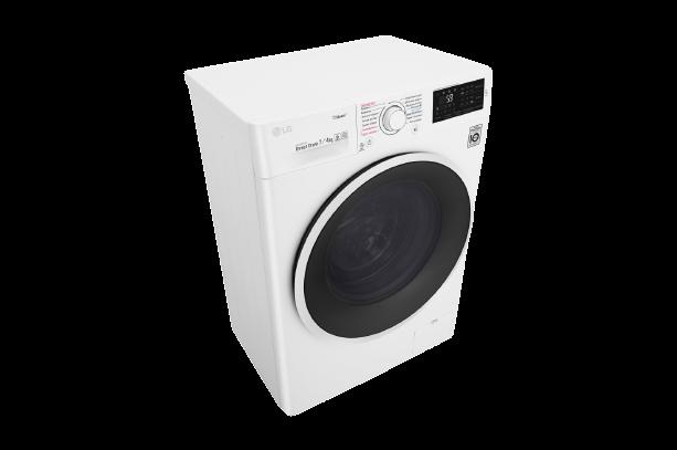 Кредиты под залог стиральной машины